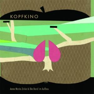 2015_11_13_cover_P1 Kopie front kopfkino