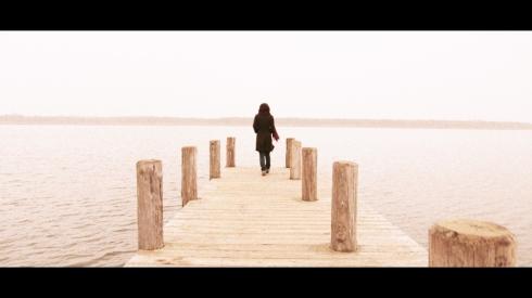 Videostill/Videoedit/cut/direct: Tanja Fish Ribarska